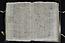 folio 049