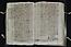 folio 055 - 1760