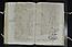 folio 151 - 1762