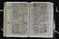 folio 191 - 1763