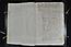 folio 001 - 1763