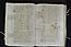 folio 042 - 1764
