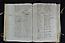 folio 137 - 1765