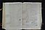 folio 208 - 1766