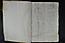 folio 001 - 1766
