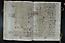 folio 148 - 1768