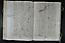 folio 156