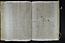 folio 228 - 1769