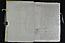 folio 001 - 1770