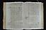 folio 106 - 1772