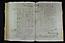 folio 258 - 1775