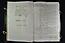 folio 001 - 1775