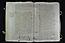 folio 037 - 1776