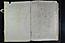 folio 001 - 1779