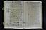 folio 052 - 1780