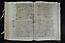 folio 164 - 1782