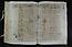 folio 216 - 1783