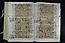 folio 256 - 1784