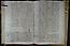 folio 207 - 1787