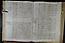 folio 245 - 1788