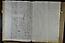 folio 270vto