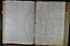 folio 271n-Índice alfabético