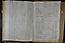 folio 278n