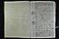 folio 001 - 1788