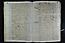 folio 020