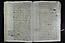 folio 039 - 1789