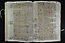 folio 088 - 1790