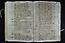 folio 122 - 1791