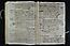 folio 126vto