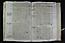 folio 180 - 1792