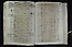folio 189