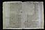 folio 233a