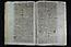folio 284 - 1794