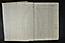 folio 001-1794