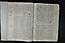 folio 039-1795