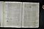 folio 108-1797