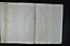 folio 112a