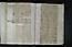 folio 134b