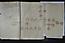 folio 140b