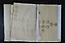 folio 140c