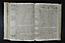 folio 214-1800