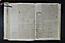 folio 258-1801