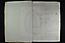 folio 384 - 1803