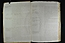 folio 385
