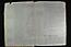 folio 390