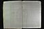 folio 398